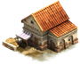 5 IronAge Roof Tile House.png