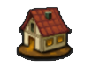 Constructionmenu residential icon.png