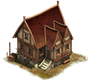 11 HighMiddleAge Mansion PB.png