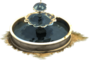 11 IronAge Fountain.png