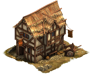 8 EarlyMiddleAge Multistory House.png