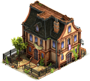 24 IndustrialAge Victorian House.png