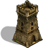 HMA tower.png