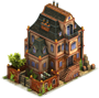 23 IndustrialAge Urban Residence PB.png
