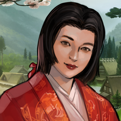 Arquivo:Outpost emissaries japanese oichi.png
