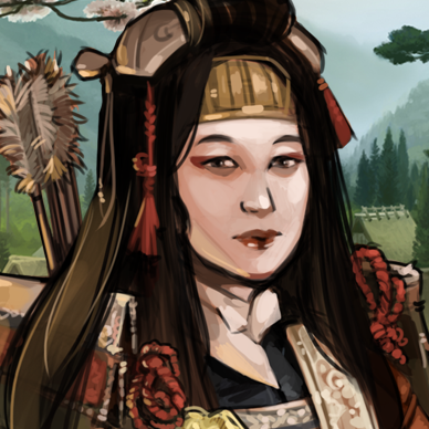 Arquivo:Outpost emissaries japanese gozen.png