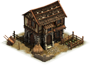 9 EarlyMiddleAge Frame House.png