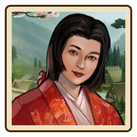Arquivo:Reward icon emissaries japan oda oichi.png