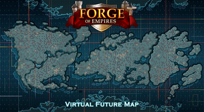 Campaign VirtualFuture map.png